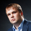 Александр Криницын