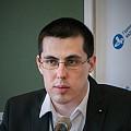 Денис Каримов