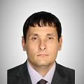 Григорий Нестеренко